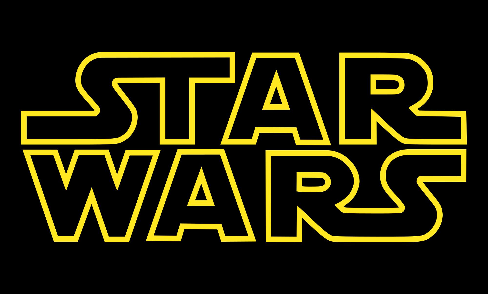 Elbenwald.de - 10% auf Star Wars Merch