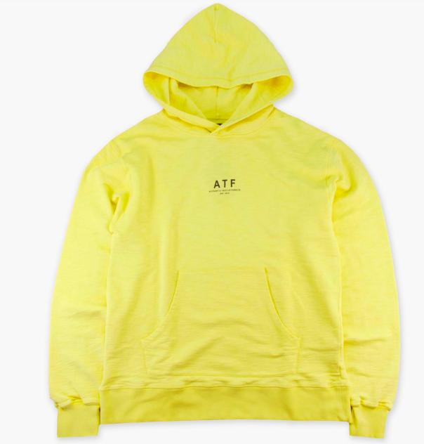 40% Rabatt auf Streetwear, Asics & Puma bei MATE (Sale exkl.)