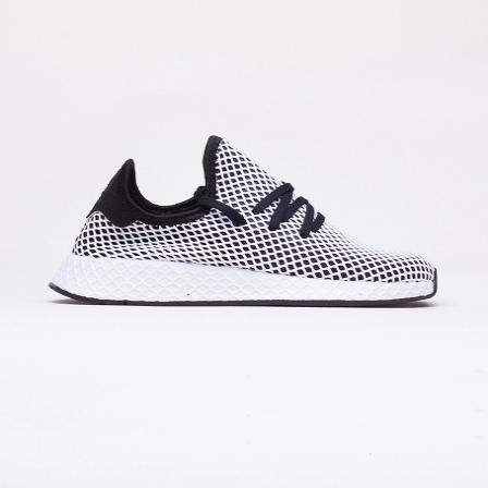 40% Rabatt auf ALLE Sneaker bei Uebervart (außer Sale, Common Projects, CDG x Converse)