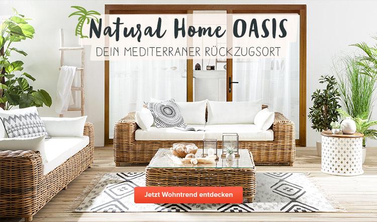 HOME24 auf ALLES 10% auch auf SALE ab 150€