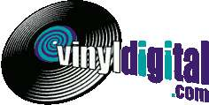 10% Rabatt auf bereits reduzierte Artikel bei vinyl-digital.com
