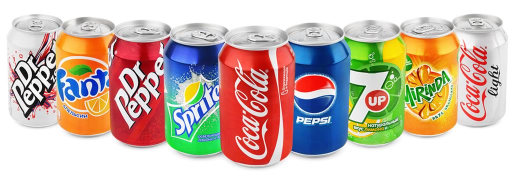 [Grenzgänger FR] 10.-13.5.: 3 für 2 auf alle alkoholfreien Getränke bei Carrefour Market mit Kundenkarte
