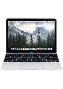 """[Rebuy] Apple MacBook 12"""" Core M3 / 8 GB RAM / 256 GB PCIe SSD / Early 2016"""