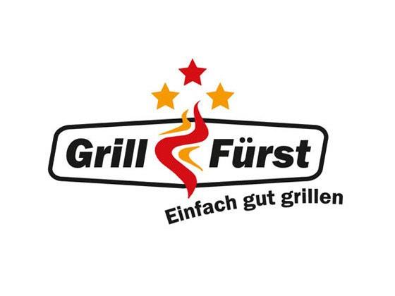 Grillfürst: heute 10% Gutschein