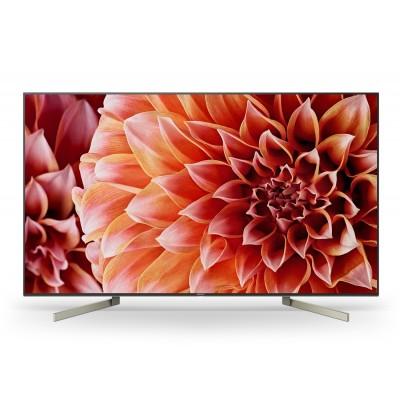 "[HiFi im Hinterhof] Sony KD-55XF9005 BAEP (55"" (139cm) 4K HDR-Fernseher mit Android TV - XF9005 )"