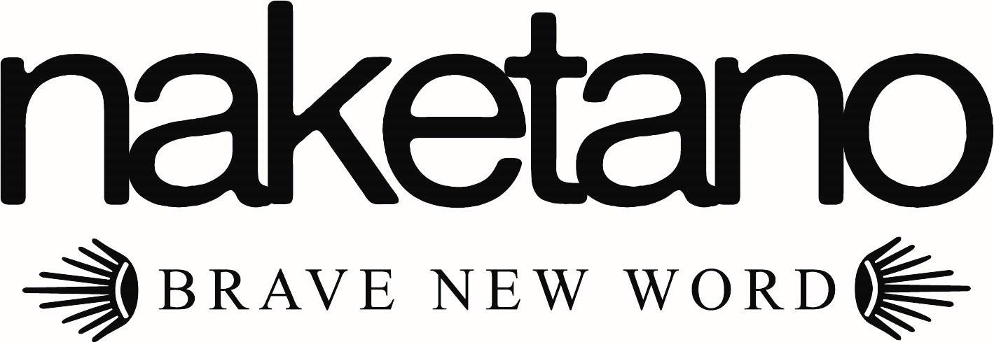 15% Rabatt auf Naketano im Peek&Cloppenburg-Online-Shop