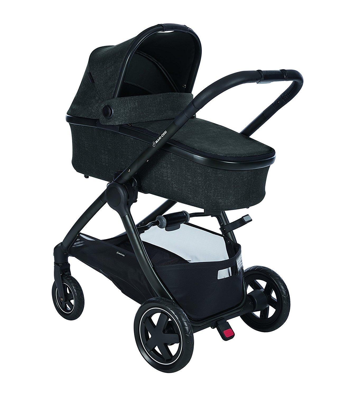 Kinderwagen zwillinge maxi cosi  Maxi Cosi Produkte günstig kaufen ⇒ Beste Angebote & Preise ...