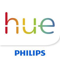 [Amazon UK] Philips HUE 3 für 2 (ausgewählte Artikel) z.B. 3x GU10 weiß und farbe für 97,49€