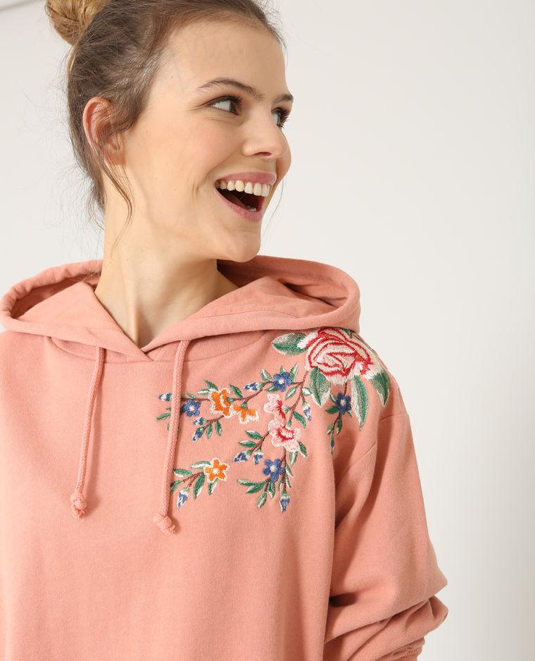 Großer Pimkie Mid Season Sale, Sweatshirts ab 7,99€, Blusen ab 9,99€ + kostenloser Filialversand