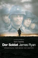 [Itunes] Der Soldat James Ryan in 4k HDR10/Dolby Vision (Apple TV 4k)
