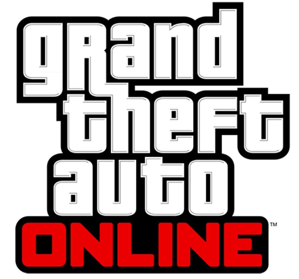 GTA Online Cash Giveaway GTA$ 250k & extra GTA$ 1,000,000