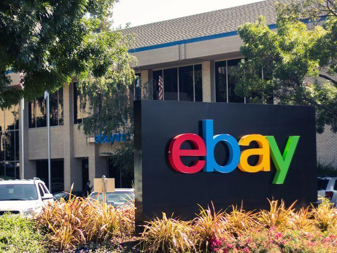 [eBay] 10 €-Gutschein ab 50 € MBW für ausgewählte Artikel