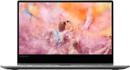 [Digitec Schweiz] Lenovo Yoga 910-13IKB (13,9 Zoll, UHD, Intel Core i7-7500U – Core i7 7th Generation, 8GB Ram, Intel HD Graphics 620, 512GB SSD, USB 3.0, Windows 10 Home)