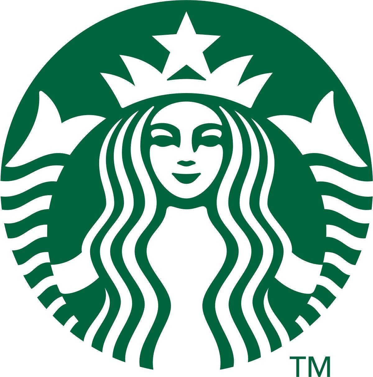 Starbucks 5 Bonussterne beim Aufladen vom Starbucks Konto