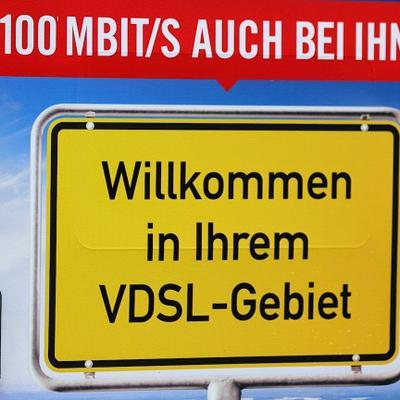 [Lokal - Berlin/Brandenburg] DNS-Net - 50MBit/s - 34,90/mtl. - schnelles Internet da, wo die Telekom (Festnetz) zu langsam ist (Nischen-Deal)