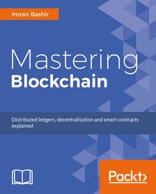 [Ebook] Bei Packtpub gibs heute das Mastering Blockchain ebook