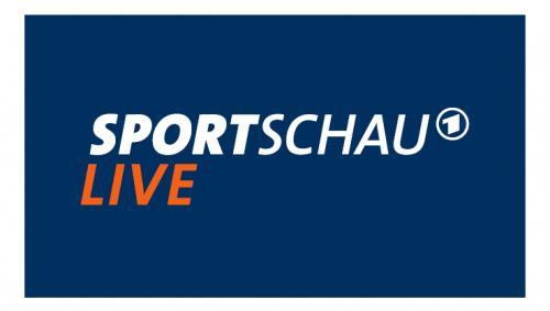 Drei Spiele des 9. Spieltags der 3. Liga im Livestream (Bielefeld-Babelsberg, Osnabrück-Münster, Aachen-Unterhaching)