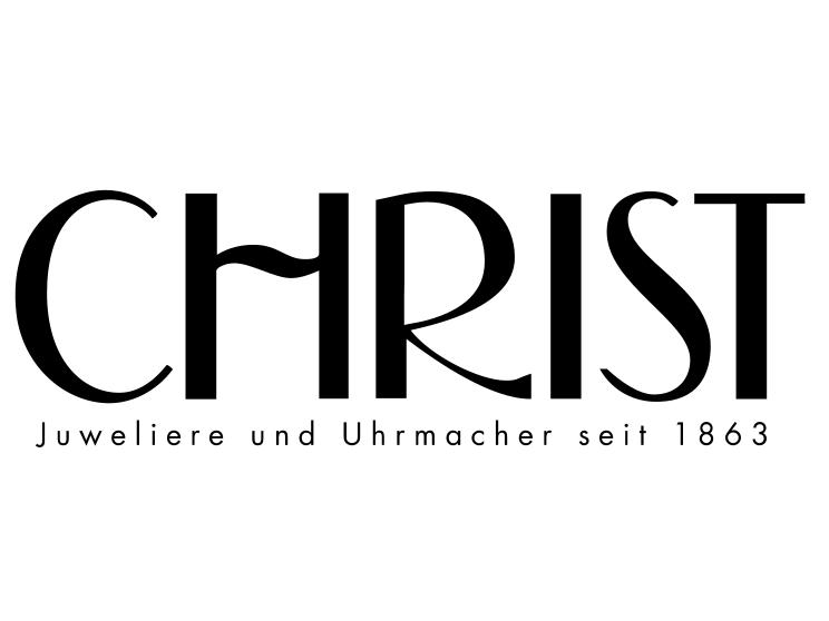 [ONLINE & OFFLINE] Christ Juwelier 15% auf alle CHRIST Eigen- und Exklusivmarken