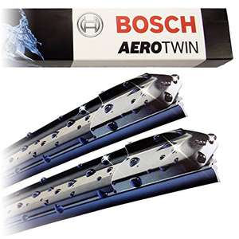 [EBAY] Bosch Aerotwin A863S (z.B. A3, Golf 7, Skoda Superb Kombi 3V, Passat Variant)