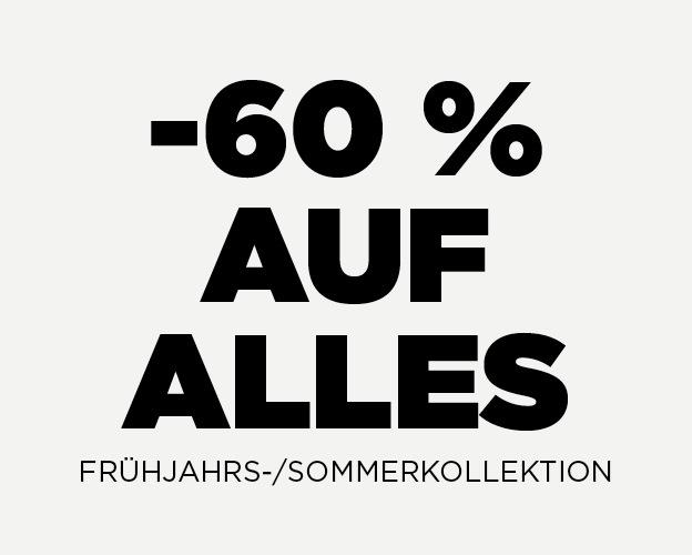 [MANGO OUTLET] -60% auf alles (Frühjahrs-/Sommerkollektion)