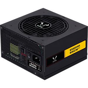 Riotoro Enigma G2 850W ATX 2.4 Netzteil