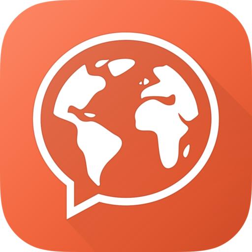 Mondly Languages Premium (Lebenslang, alle 33 Sprachen)