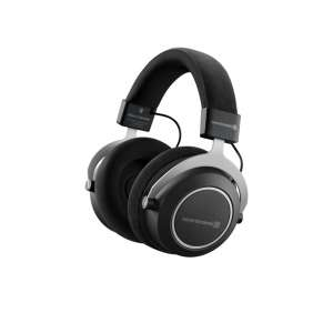 Beyerdynamic Amiron Wireless Kopfhörer Made in Germany für 599 Euro