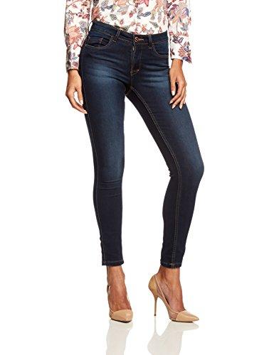 ONLY Damen Jeans 15077791/REG SOFT ULTIMATE PIM201 NOOS Skinny Slim Fit (Röhre) Normaler Bund alle Größen [Amazon]