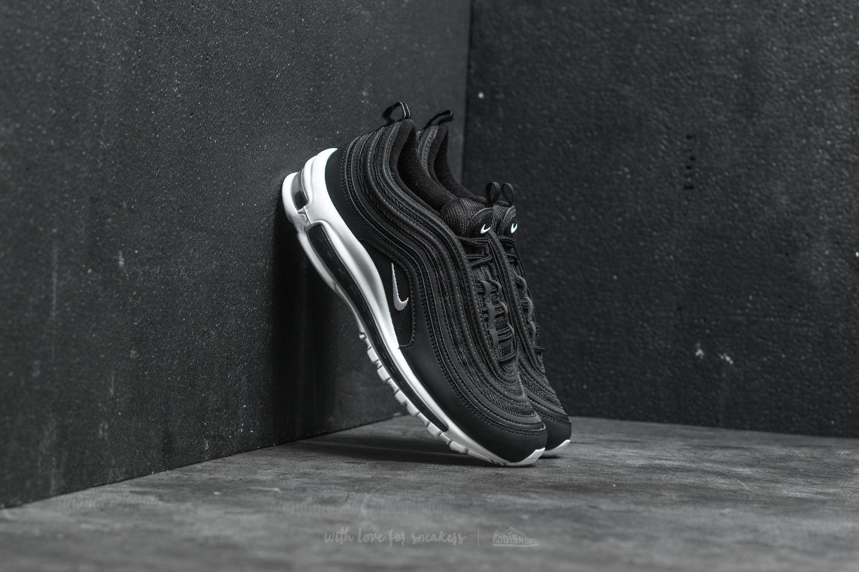 Nike Air Max 97 Black für 119,90€