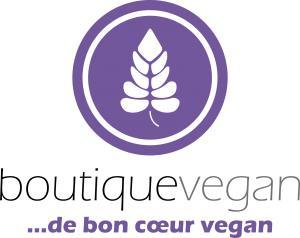 15% auf Alles bei boutiquevegan (Vegane und vegetarische Lebensmittel)