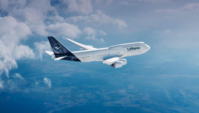 Flüge USA: ab Kopenhagen mit LH nach Kalifornien ab 290€ / Florida ab 317€ / NY ab 264€ (ohne Gepäck)
