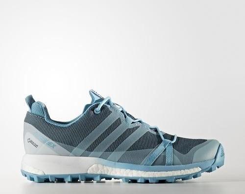 Adidas Terrex Agravic GTX Damen Multifunktionsschuh