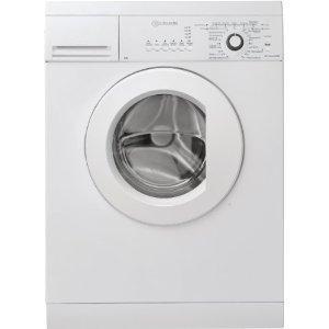 Bauknecht WA CARE 544 SD Waschmaschine / A+ AB / 5 kg / 1400 UpM / 0.85 kWh / weiß bei Amazon für 299€ inkl VSK