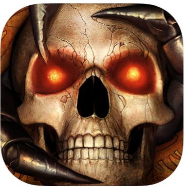 Baldur's Gate II: Enhanced Edition für 1,89€ [Android] bzw. 2,29€ [iOS]