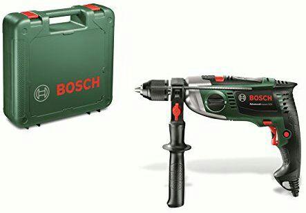 Bosch Schlagbohrmaschine Bosch Amazon Blitzangebote