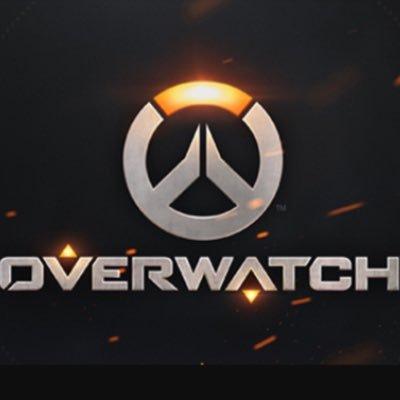 Overwatch (PC & Xbox One & PS4) kostenlos Zocken vom 25. Mai bis zum 29. Mai