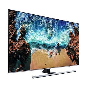 "Samsung UHD 75"" UE75NU8009 (Aktuelle Generation) mit HDR10+, 189cm Diagonale"