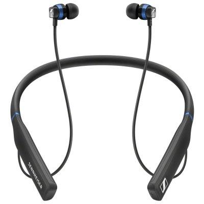 [NBB] Sennheiser CX 7.00BT (schwarz) - In-Ear Wireless Kopfhörer