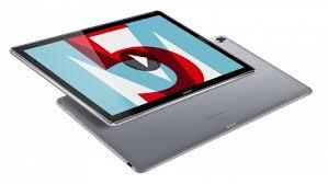 [Amazon.it] Huawei Mediapad M5 LTE 32GB