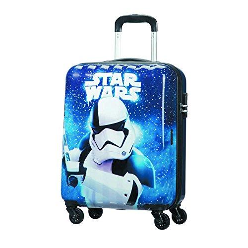 American Tourister Star Wars Legends Stormtrooper EP VIII, Spinner ab 49,99€ (in 3 Grössen erhältlich) @ Amazon