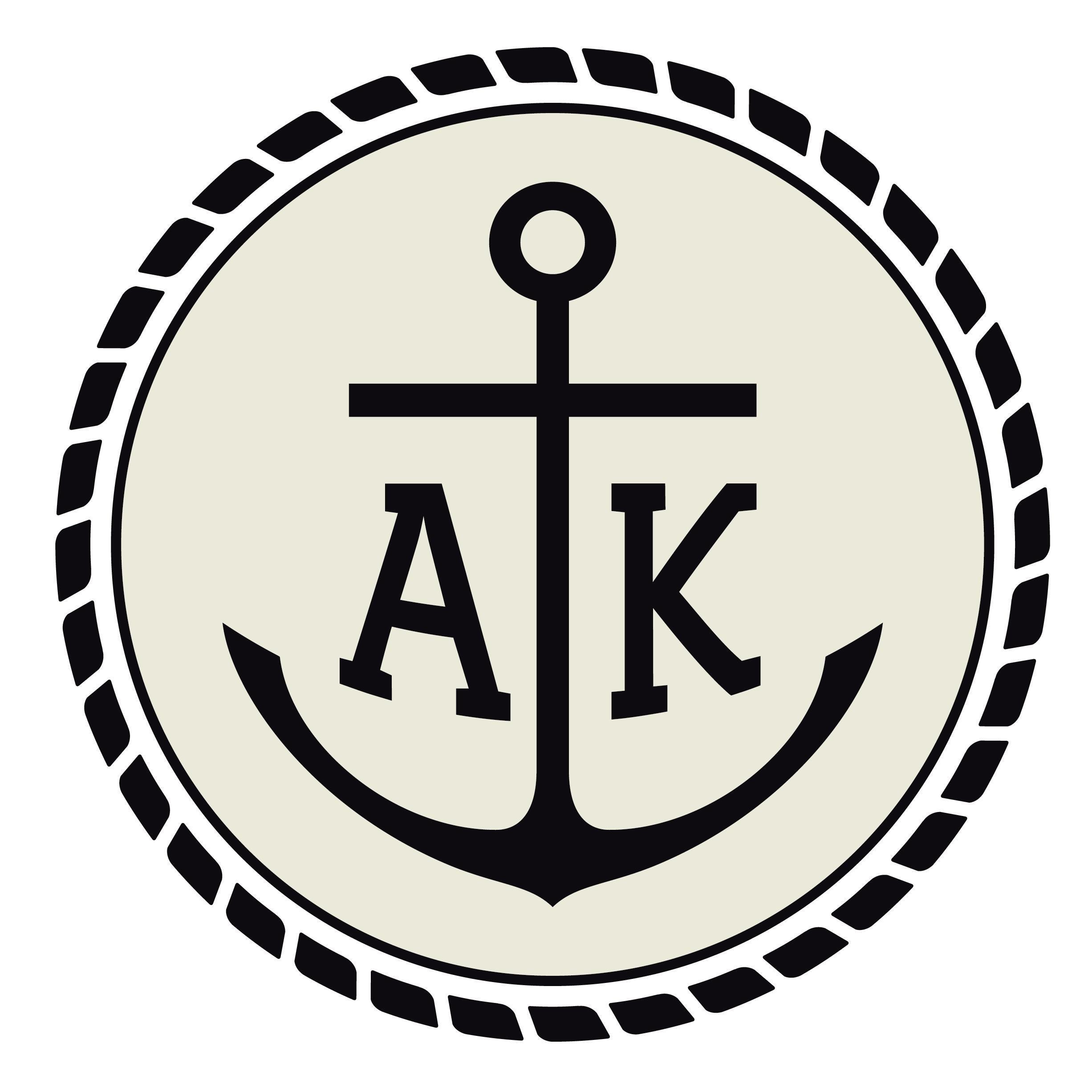 20% im Ankerkraut Gewürze Online Shop