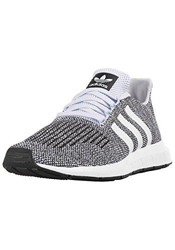 (Amazon) Adidas Originals Sneaker Swift Run CQ2122 in Größe 42 2/3