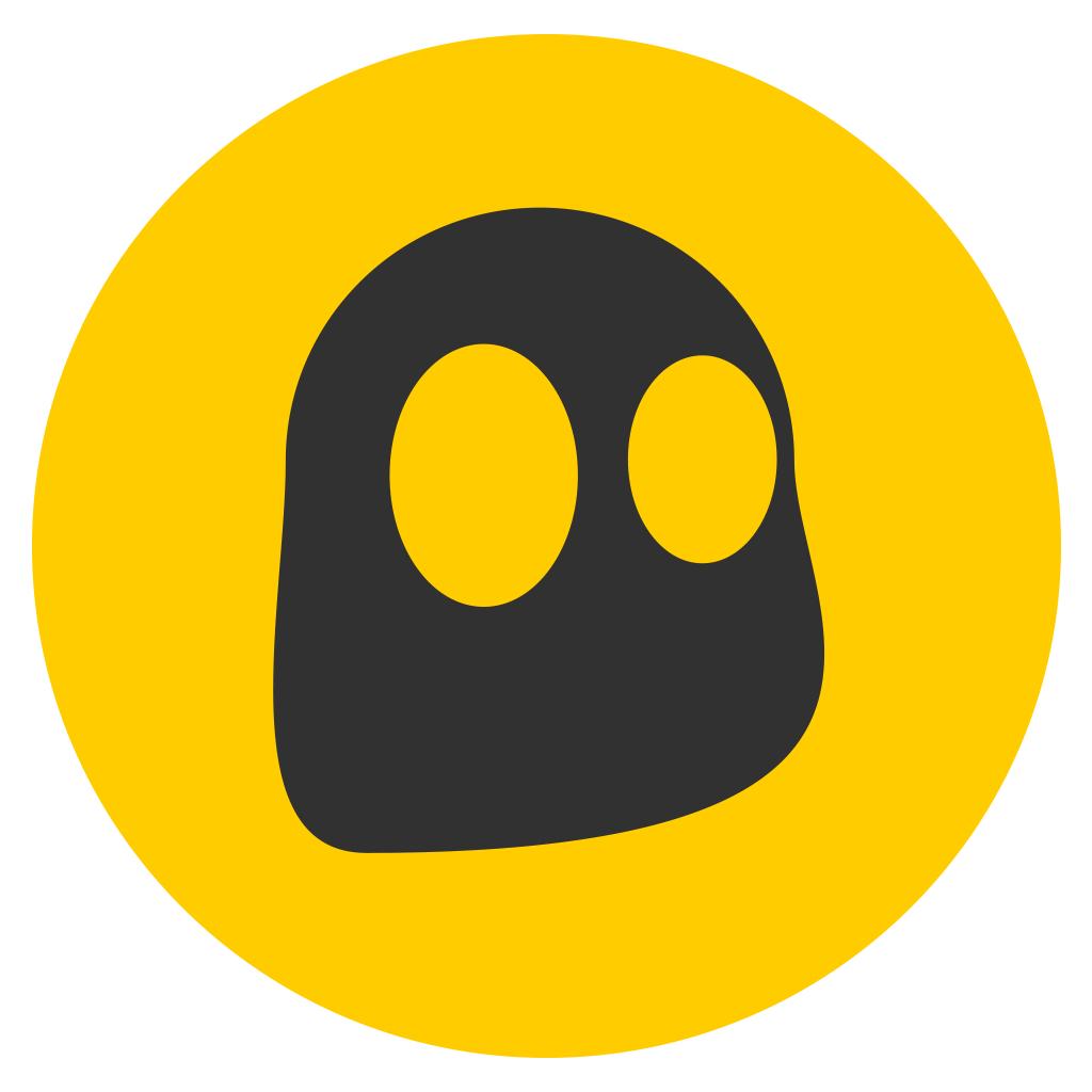"""CyberGhost VPN - 2 Jahre für umgerechnet 32,07€ (1,36€/Monat) oder """"Lifetime"""" (nur 5 Jahre!) für 60,91€ (1,01€/Monat) für 5 Geräte"""