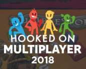[Humble Bundle] Hooked on Multiplayer [STEAM]
