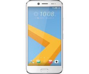 HTC 10 Evo für 143,99€ [NBB]
