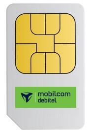 Telekom (MD) Internet-Flat 4.000 Aktion für 9,99€/Monat bzw. 10GB für 15,99€/Monat + 2x JBL Clip2