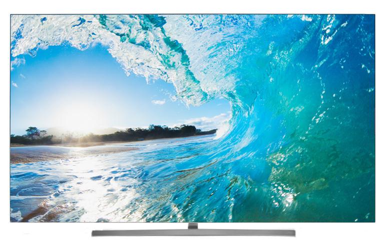 """[Rakuten] LG 55"""" B7V 4k/UHD OLED Fernseher zzgl. 1399 Superpunkte (6995 Club)"""
