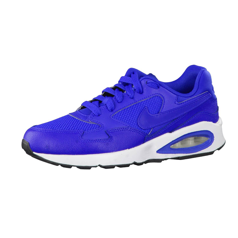 Nike Kinder Sneaker Air Max ST (GS) 654288-401 35.5