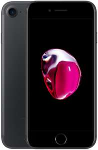 Apple iPhone 7 mit 128GB für 399,90€ [gebraucht - sehr gut] [Ebay]