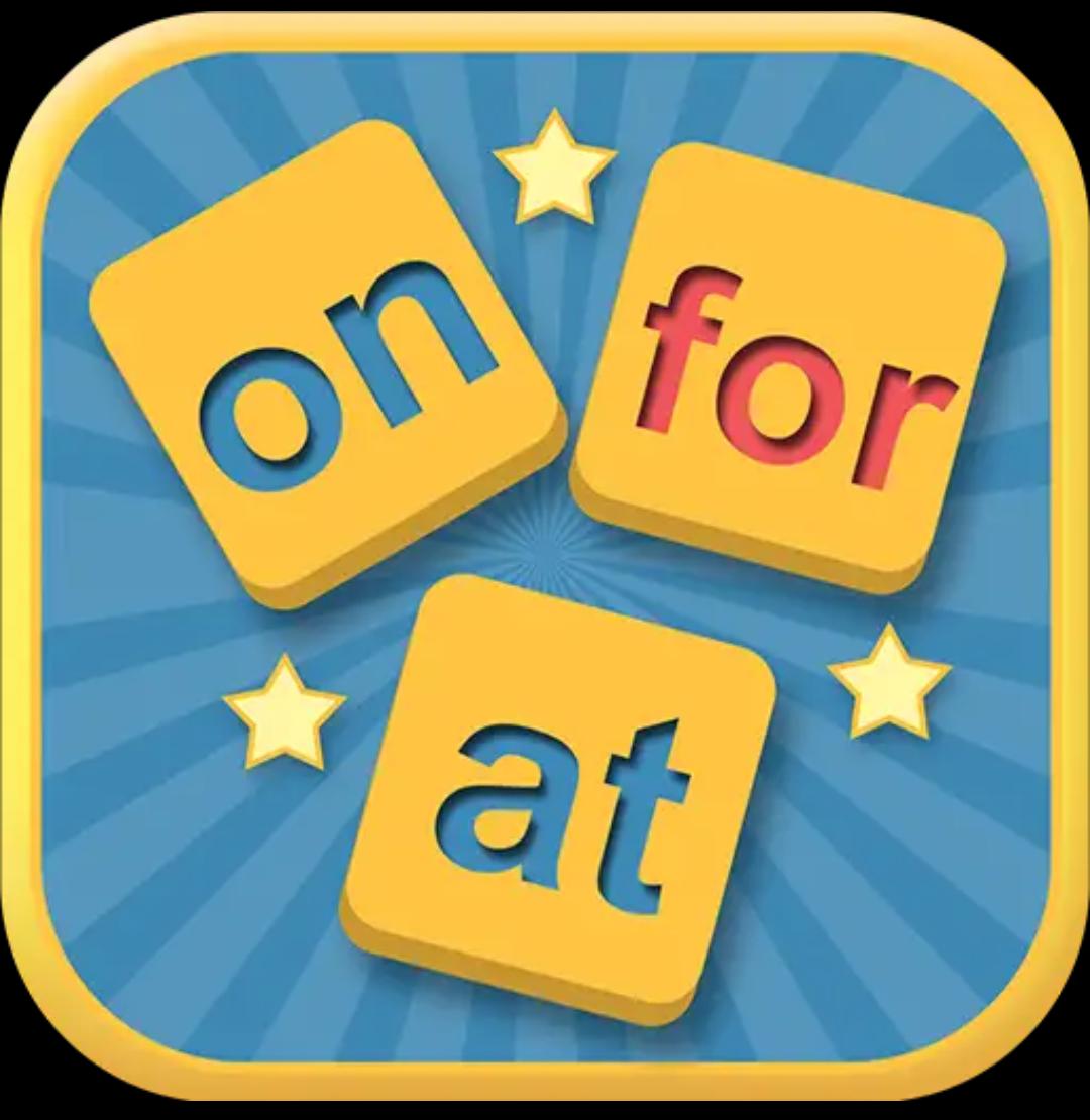 [Google Play Store] Preposition Master Pro gratis für Android - Englisch-Lernspiel